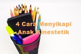 http://www.nurulfitri.com/2016/05/4-cara-menyikapi-anak-kinestetik.html