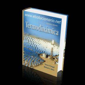 Libros Y Solucionarios Ingenieria Pdf Cengel De Termodinamica Pdf