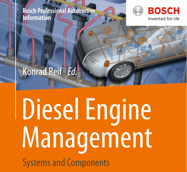 diesel engine management bosch pdf systems and components. Black Bedroom Furniture Sets. Home Design Ideas