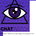 Chatwatch app for surveil   and Spooring  Whatsapp is ready to download Free