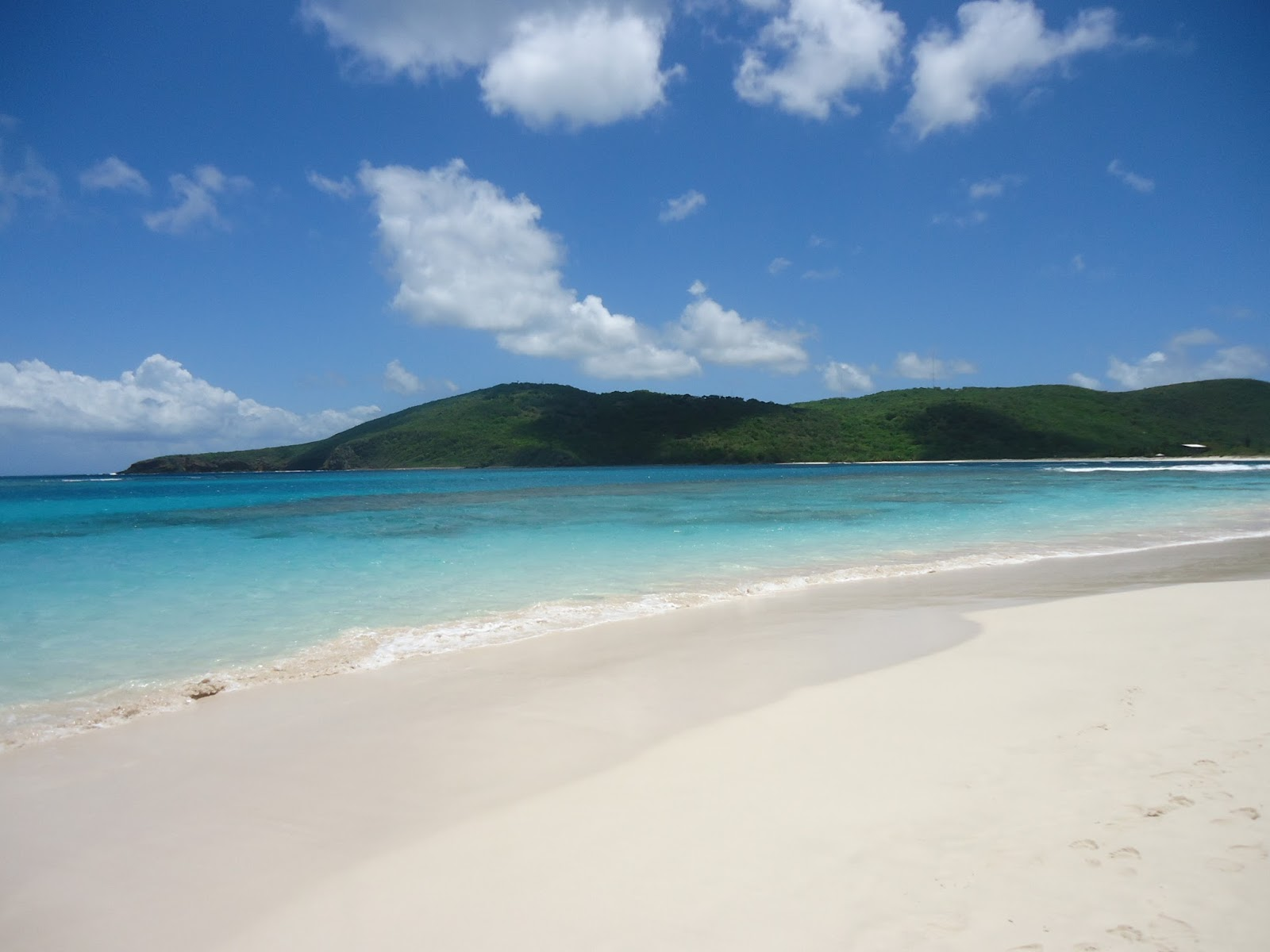 About 1 5 Hours South This Picturesque White Sand Beach Is Seemingly Endless It S A Perfect For Walking People Watching And Beachcombing