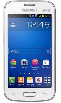 Spesifikasi dan Harga Samsung Galaxy Star Plus Terbaru 2017
