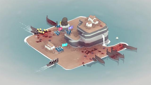 screenshot-2-of-bad-north-pc-game