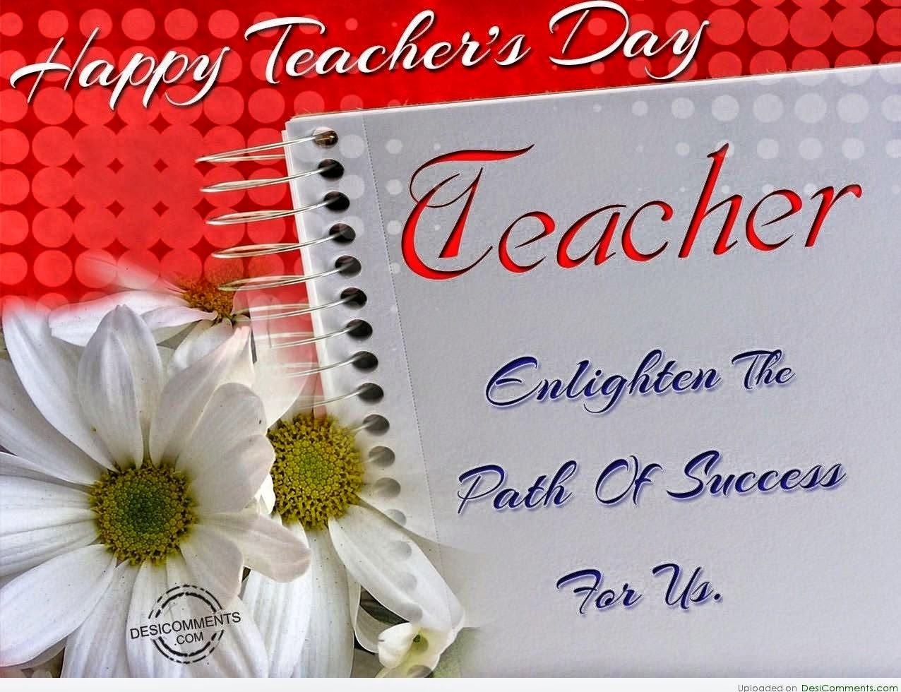 whatsapp teachers day cards, pictures, images