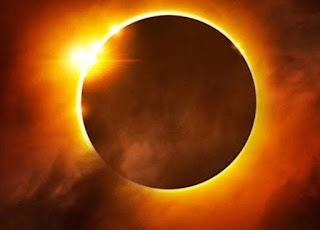 Solar_System_Facts_Solar_Eclipse_when_is_the_next_solar_eclipse