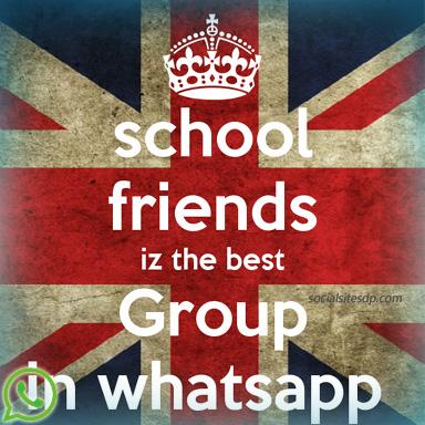 Best 101 + Whatsapp group dp or Images - Best Whatsapp Dp | Social