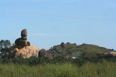 Ryom Rocks, Jos