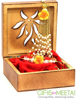 send Rakhi gifts in Bangalore online