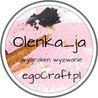 EgoCraft