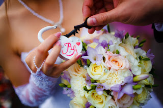 הכל לחתונה בישראל