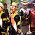 Keunikan Pakaian Baju Adat Tradisional Minangkabau Provinsi Sumatera Barat