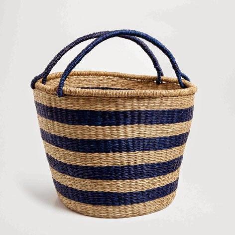 Colección Zara Home primavera-verano 2015