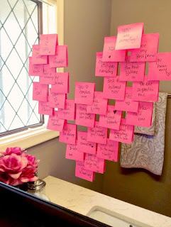 Romantic Ideas For Your Girlfriend Photo Album Mothers Day Card Romantic Ideas For Your Girlfriend Photo Album Mothers Day Card