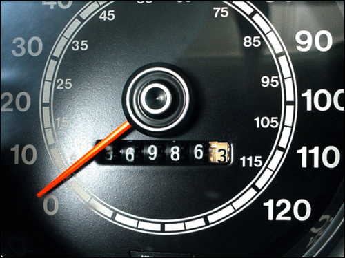 Moneycation Four Top Factors That Influence The Price Of Used Cars