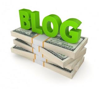 Anda mencari isu mengenai penghasilan blogger pemula Penghasilan blogger pemula yang bisa menciptakan anda kaget