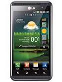LG Optimus 3D P920 Specs