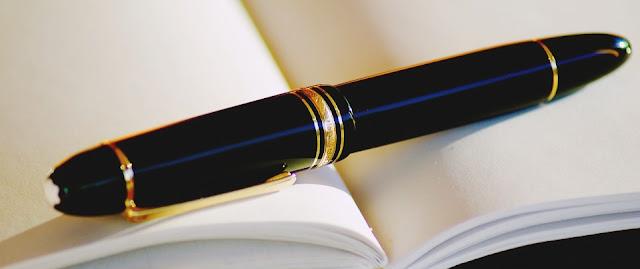 Puisi : Kehadiranmu - Alvi Farhatunnisa #Quotes