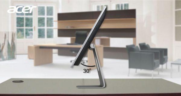 Acer Aspire Z20 Tampil menawan dengan performa handal