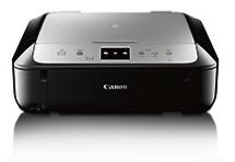 Canon PIXMA MG6821 Driver Download