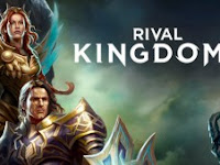 Rival Kingdoms Age of Ruin MOD v1.44.0.3744 Apk Terbaru