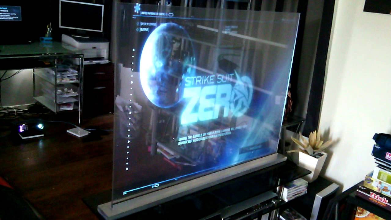 how to watch 3d movies on non 3d tv