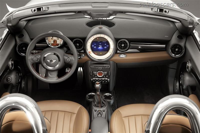 صور سيارة ميني رودستر 2012 - اجمل خلفيات صور عربية ميني رودستر 2012 - MINI Roadster Photos MINI-Roadster-2012-800x600-wallpaper-01-46.jpg