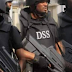 DSS Arrests B'Haram Cell Leader, Kidnappers, Others