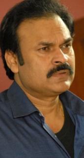 Nagendra babu konidela, family, movies, son, wiki, age, biography