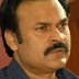 Nagendra babu height, son, age, family, konidela, movies,wiki, biography
