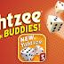 ¡El mejor juego de dados ha sido reinventado en el nuevo juego para móviles - ((Nuevo YAHTZEE® With Buddies)) GRATIS (ULTIMA VERSION FULL PREMIUM PARA ANDROID)