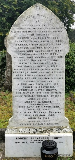 http://www.igp-web.com/IGPArchives/ire/leitrim/photos/tombstones/fenagh-coi/target16.html