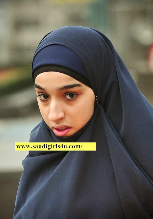 100 kostenlose dating-sites in saudi-arabien
