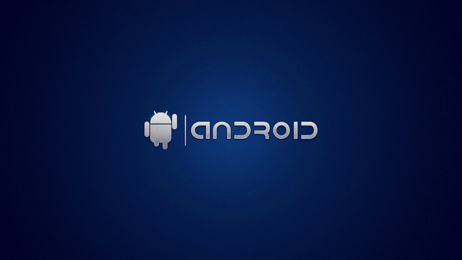 Gambar Joss Blue Wallpaper For Android