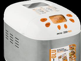 Talleres de cocina con Zero-Glu