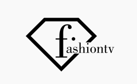 Vision TV hits the catwalk with Fashion TV addition