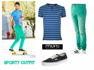 sport outfit, sports day, Men's clothing