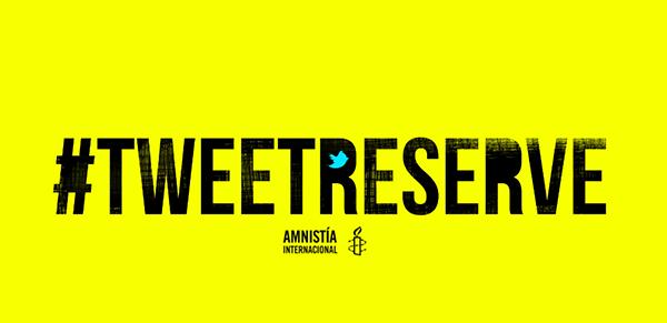 Amnistía-Internacional-levanta-la-Voz-derechos-humanos