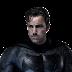 PNG Batman (Batman V Superman, Justice League, Liga da Justiça, Ben Affleck)