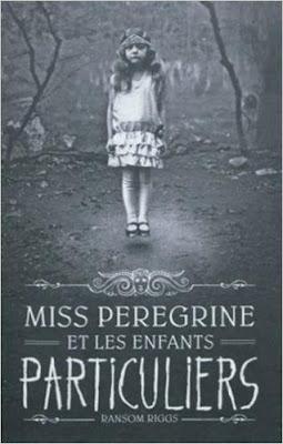 Chronique | Miss Peregrine et les enfants particuliers