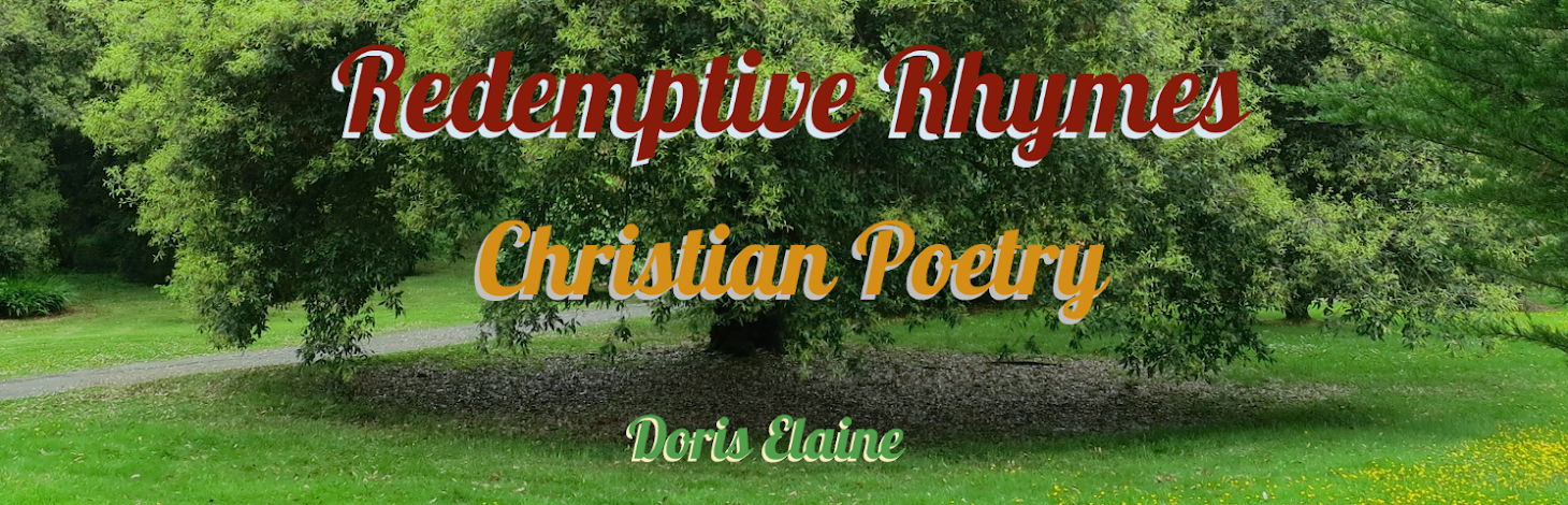 Redemptive Rhymes