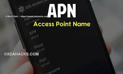 APN HD pic