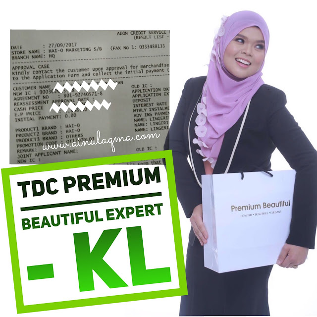 premium-beautiful-selangor_agent-premium-beautiful-shah_alam_agent_premium-beautiful_nilai_testimoni-premium-beautiful-korset-premium-beautiful-bengkung-bersalin-bengkung-moden_premium-beautiful-kuala_lumpur_premium-beautiful-negeri_sembilan_premium_beautiful_seremban_premium-beautiful_brunei