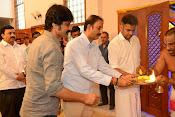 pawan kalyan new movie launch-thumbnail-1