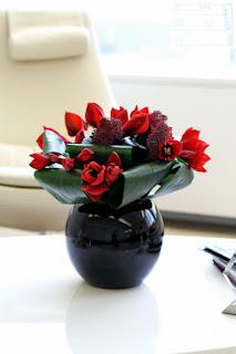 احلى صور الورد الجديد