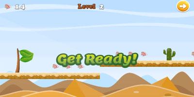 Kumpulan Game Tentang Dimas Kanjeng Taat Pribadi Untuk Android
