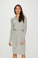 rochie-de-iarna-rochie-tricotata-6