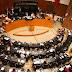 Senado aprueba en lo general reforma laboral