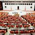 Κλιμακώνεται η αντιπαράθεση Σκοπίων - Τιράνων