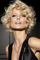 2012 Profosyonel Saç Trendleri