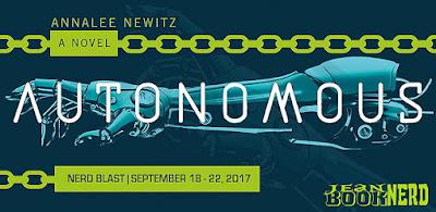 http://www.jeanbooknerd.com/2017/08/nerd-blast-autonomous-by-annalee-newitz.html